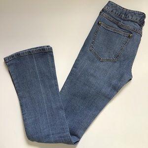Free People Jeans Size 28
